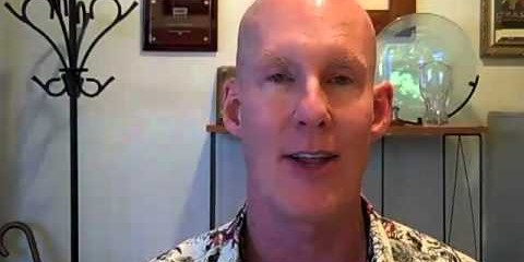 Video Marketing Tip. Michael Ackerman talks Seattle Real Estate.