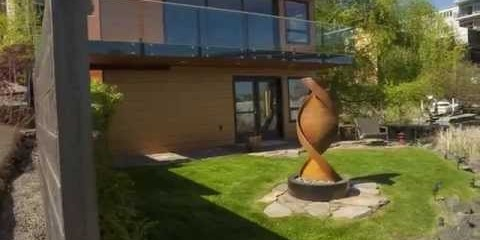 Cinematic Property Video of 2511 Everett Ave E from Michael Ackerman