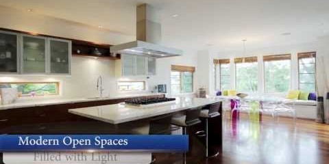 Cinematic Property Video of 621 33rd Ave E in Washington Park, Seattle from Michael Ackerman