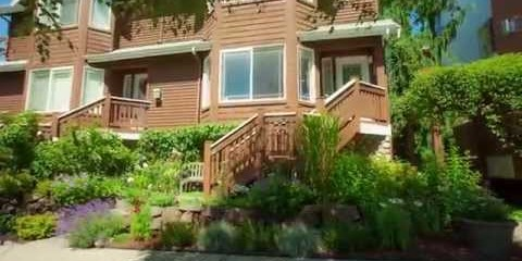 Cinematic Property Video Tour of 7439 4th Ave NE from Michael Ackerman