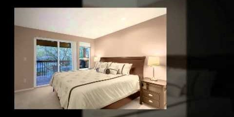 Seattle Property Video Tour from Michael Ackerman